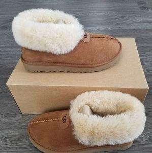New Ugg MATE REVIVAL slippers